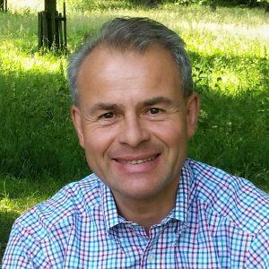 Ulrich Semle